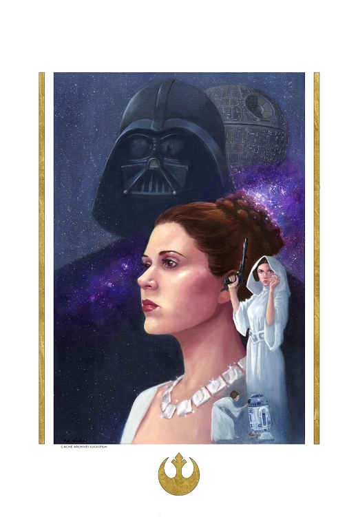 Last Princess by Kayla Woodside